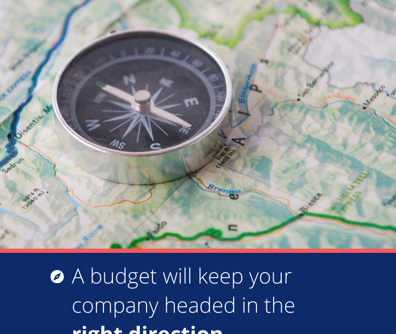 Creating a Realistic Budget