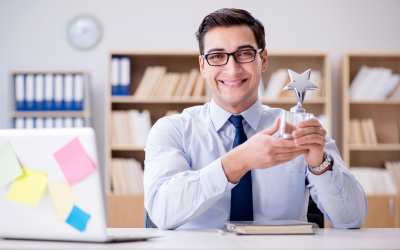 Updates: Employee Retention Credit