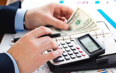 The Cash Conversion Cycle and Your Business